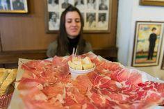 """""""Descubriendo Emilia Romagna"""" by @minube"""