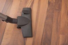 Cleaner Cleaning Hardwood Floor Clean Hardwood Floors, Canister Vacuum, Vacuum Cleaners, Knife Block, Vacuums, Cleaning, Flooring, Cool Stuff, Hardwood Floor