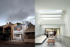 Skylights For Brightly Lit Property Decor