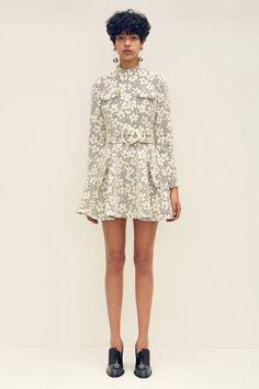 Pre-Fall Fashion 2015 - The Best Looks of Pre-Fall 2015 - Harper's BAZAAR