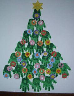 Image result for atividade de arte natal