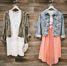 #urbanoutfitters // left or right?