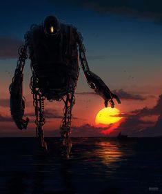 The Art Of Animation — Paulo Bragato - ...