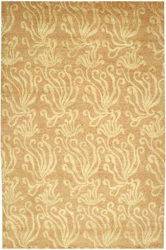 Area rug MSR5424C-Seaflora is part of the Safavieh Martha Stewart Rugs collection. Shapes available: Large Rectangle Rug, Runner Rug, Small Rectangle Rug, Medium Rectangle Rug.