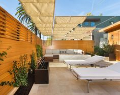 architectural-ideas-covered-patio-1a.jpg