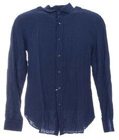 Ralph Lauren Black Label Mens 100% Linen Shirt Size L in ... http://www.amazon.com/dp/B01FEBAL94/ref=cm_sw_r_pi_dp_pa2mxb09KNE4J
