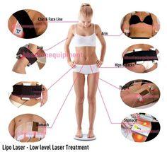 advanced medical weight loss slidell la reviews