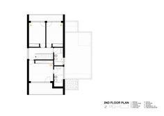 2ND-FLOOR.jpg (1024×724)