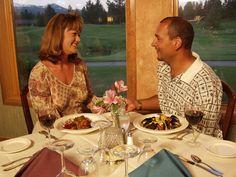 DINING SPECIALS Mt Shasta Resort - see https://mtshastaresort.com/blog/category/specials/specials-dining/