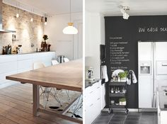 photo 10-scandinavian-nordic-interior-kitchen-decoracion-nordica-cocina_zpsf9677c9c.jpg