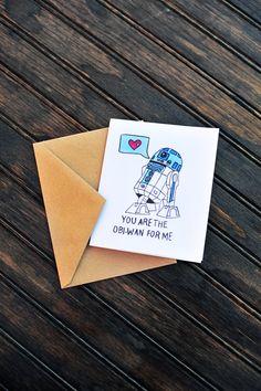 Boyfriend Gift Basket, Presents For Boyfriend, Valentines Gifts For Boyfriend, Boyfriend Anniversary Gifts, Boyfriend Gifts, Starwars Valentines Cards, Funny Valentine, Valentine Day Cards, Valentines Diy