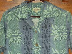Find Womens ALOHA BLOUSES & DRESSES at Little Hawk Trading: http://stores.ebay.com/Little-Hawk-Trading/Aloha-Hawaiian-Shirts-Dresses-/_i.html?_fsub=9109695010&_sasi=1&_sid=14659750&_trksid=p4634.c0.m322 Mens ALOHA HAWAIIAN SHIRTS: http://stores.ebay.com/Little-Hawk-Trading/Aloha-Hawaiian-Camp-Shirts-/_i.html?_fsub=4616492010&_sid=14659750&_trksid=p4634.c0.m322