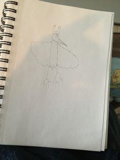 My art 1-13