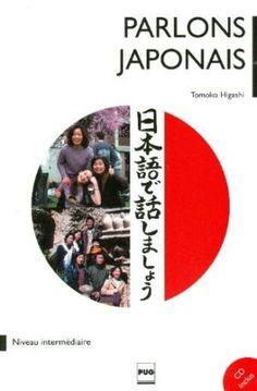 http://www.abebooks.fr/9782706113901/Parlons-Japonais-Méthode-débutants-1CD-2706113901/plp