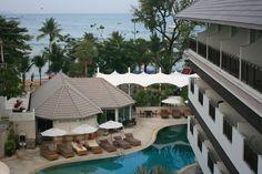 โรงแรม พัทยา ดิสคัฟเวอรี่ บีช พัทยา ดูรายละเอียดเพิ่มเติมได้ที่ http://www.pattayabeachhotelgroup.com/