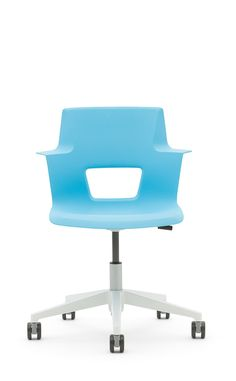 shortcut colorful office chairs stools office furniture