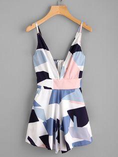 Damenmode Summer Sale Sexy Cool Patterned Summer Beach Dress/bikini Cover /smock Top Kleidung & Accessoires