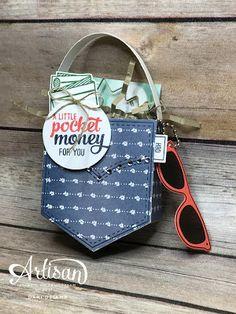 Dani's Thoughtful Corner: Monday Montage #94- Pocketful of Sunshine
