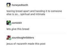 Tumblr Stuff, Funny Tumblr Posts, Out Of Touch, Christian Memes, Funny Pictures, Funny Images, Text Posts, Internet, Dankest Memes