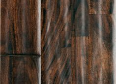 Virginia Mill WorksNaturalShort Leaf AcaciaAcacia Confusa2250Stained FinishBamboo
