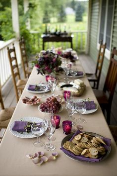 Wine tasting bridal shower: Photo by Alyse French, floral design by Hannah Elissa Floral Design & Event Styling #wedding