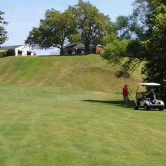 Northern Ohio daily newspaper covering local, regional, and national news including local sports, video and multimedia coverage, and classified advertising. Golf Clubs, Ohio, Golf Courses, Tees, Summer, Columbus Ohio, T Shirts, Summer Time, Summer Recipes