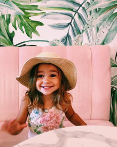 """389 Likes, 24 Comments - Lacey Jones (Matty.jones.life) on Instagram: """"A little piece of sunshine right there☀️ #sweetstellajones"""""""