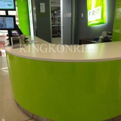 Modern Hotel Reception Counter - Buy Reception Counter,Hotel Reception Counter,Modern Reception Counter Product on Alibaba.com