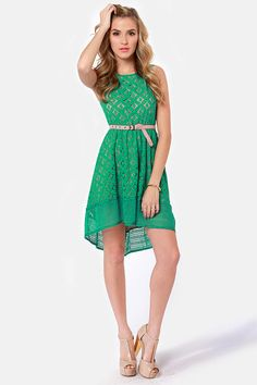 normally not a fan of the high-low dress,but this is really cute:)