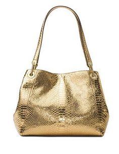 4717f074e36ff3 40 Best handbags my guilty pleasure images in 2019 | Beige tote bags ...