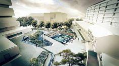 オランダ:「水と空間」というデザイン市場:フォーカス|美術館・アート情報 artscape