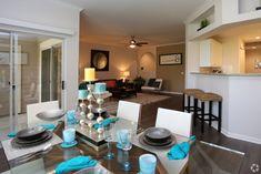 Meridian Apartments Rentals - San Antonio, TX | Apartments.com Rental Apartments, San Antonio, Victoria, Furniture, Home Decor, Decoration Home, Room Decor, Home Furnishings, Arredamento