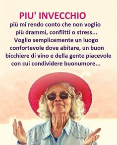Italian Words, Italian Quotes, I Love You Means, Best Quotes, Life Quotes, Morning Quotes Images, Good Sentences, Life Lessons, Decir No