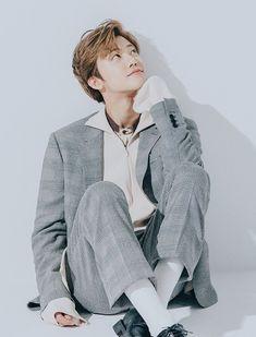 Nct 127, Nct Dream Jaemin, Huang Renjun, Celebrity List, Exo Korean, Sm Rookies, Na Jaemin, Flower Boys, Love At First Sight