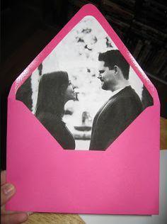 Briefumschlag basteln - mit Downloads   Meine Svenja