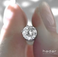 Check out this one of a kind #TerrificTuesday #diamondsale! 💍 1.26 ct round brilliant laser drilled #diamond. IDEAL PRICE: $2,950 APPRAISED VALUE: $7,216. Diamond Sale, Bank Robber, Holiday Sales, Summer Sale, Natural Diamonds, Drill, Diamond Earrings, Take That, Bling Bling