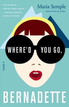 10 Best Book Club Picks For Fall 2013