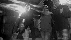 Estuvimos de visita en la #bodega más pequeña de la #DOQPriorat pero con una gran historia #familiar y con un maravilloso #vino de #crianza, todo de la mano de Josep Mª y Pepo. Si la quieres visitar puedes hacerlo, nosotros te llevamos! www.bspwine.com