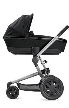 quinny moodd kinderwagen de nieuwste kinderwagen baby pram pinterest. Black Bedroom Furniture Sets. Home Design Ideas