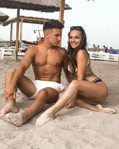 💌 #adibany #tb #love Bikinis, Swimwear, Love, Couples, Instagram, Fashion, Amor, Moda, Fashion Styles