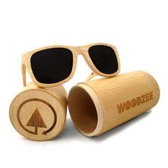 f99c54f13d754 65 melhores imagens de Awesome Bamboo Sunglasses   Bamboo, Ladies ...