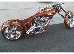 2006 Custom Built, listed for $79,000
