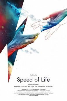 Speed Of Life 2019 In 2020 Life Movie Subtitles Free Movies Online