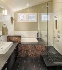 Image result for sauna tub shower combo