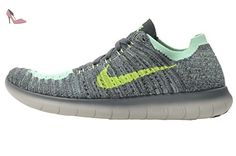 factory price c57e2 a77fa Nike , Jazz & Modern fille garçon - - Hasta/Ghost Green-Seaweed,