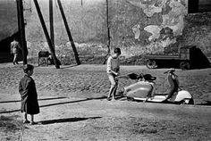Tadeusz Rolke, 1959