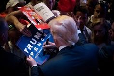 President-elect Donald Trump has repeatedly warred with the media, and his Administration could be an unprecedented threat to press freedom