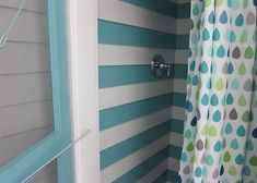 Southern Tides at 1702 Chatham Avenue 1008-78272 - Tybee Cottages