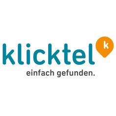 Taxiunternehmen & Krankenfahrten in Sachsenheim Eisenbahnstr. 16 74343 Sachsenheim Großsachsenheim) 07147) 8186