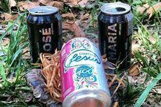 1 presépio feito de latinhas de Coca-Cola e Guaraná Jesus, veja só como ficou ;) http://www.bluebus.com.br/1-presepio-feito-de-latinhas-de-coca-cola-e-guarana-jesus-veja-so-como-ficou/